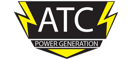 ATC-Power-Generation