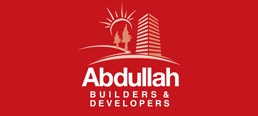 Abdullah-Developers