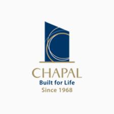 Chapal-Builders-DP