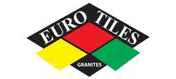 Euro-Tiles