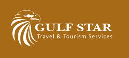 Gulf-Star