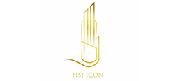 HSJ-Icon