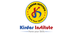 Kirdar-Institute