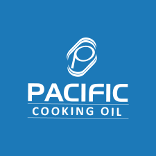 Pacific-Cooking-Oil-DP