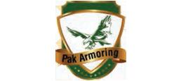 Pak-Armoring