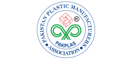 Pakistan-Plastic-Manufactures-Association