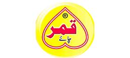 Qamar-Chae