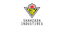 Shehzada-Foods
