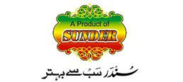 Sundar-Foods