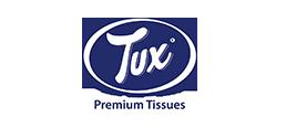 Tux-Tissues