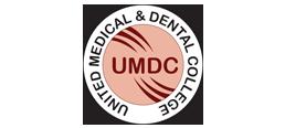 UMDC-2