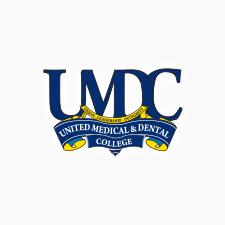 UMDC-DP