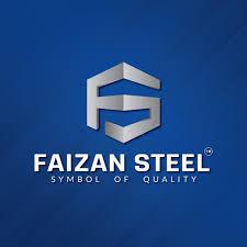 Faizan Steel DP